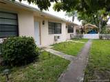 19121 25th Ave - Photo 1