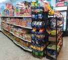 6811 15th Ave - Photo 19