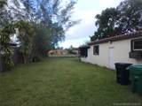 6062 Waterway Dr - Photo 3
