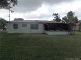 6062 Waterway Dr - Photo 6