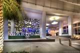 1100 Biscayne Blvd - Photo 37