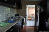 401 39th Ave - Photo 17