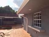 5785 112 Terrace - Photo 18