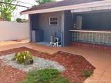 5785 112 Terrace - Photo 19