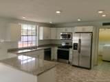 5785 112 Terrace - Photo 6