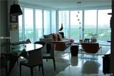 2127 Brickell Ave - Photo 1