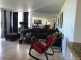 10850 Kendall Dr - Photo 4