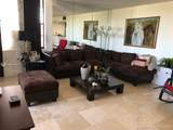 10850 Kendall Dr - Photo 5