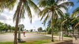 2000 Bayshore Dr - Photo 33
