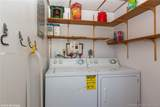 8921 4th Ave Rd - Photo 9