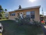 1376 11th St - Photo 1