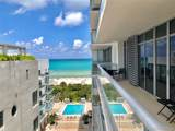 3737 Collins Ave. - Photo 20