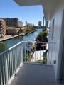 3755 167th St - Photo 4
