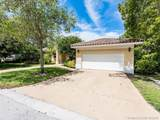 11189 78th Ave - Photo 1