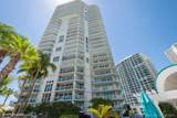 16500 Collins Ave - Photo 23