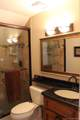 5630 42nd Way - Photo 10