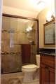 5630 42nd Way - Photo 11