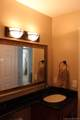 5630 42nd Way - Photo 12