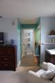 5630 42nd Way - Photo 21