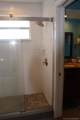5630 42nd Way - Photo 24