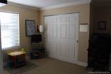 5630 42nd Way - Photo 9