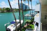 5900 Collins Ave - Photo 12