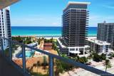 5900 Collins Ave - Photo 15