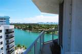5900 Collins Ave - Photo 16