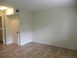 4756 114th Ave - Photo 11