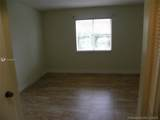 4756 114th Ave - Photo 12