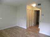 4756 114th Ave - Photo 13