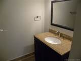 4756 114th Ave - Photo 15