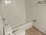 4756 114th Ave - Photo 16
