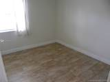 4756 114th Ave - Photo 17