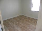 4756 114th Ave - Photo 19