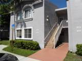 4756 114th Ave - Photo 3