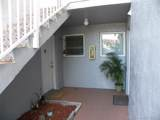 4756 114th Ave - Photo 4