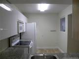 4756 114th Ave - Photo 8