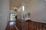 5271 136th Ave - Photo 12