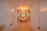5271 136th Ave - Photo 15