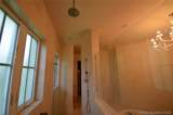 5271 136th Ave - Photo 18