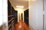 5271 136th Ave - Photo 21