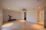 5271 136th Ave - Photo 25