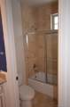 5271 136th Ave - Photo 27