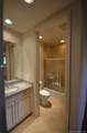 5271 136th Ave - Photo 30