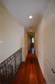 5271 136th Ave - Photo 31