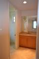 5271 136th Ave - Photo 33