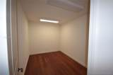 5271 136th Ave - Photo 36
