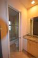5271 136th Ave - Photo 37