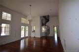 5271 136th Ave - Photo 39